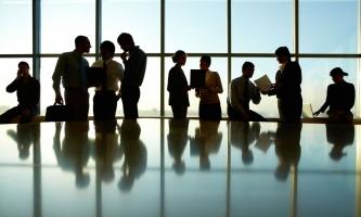 Giấy phép thành lập chi nhánh công ty nước ngoài tại Thanh Hóa