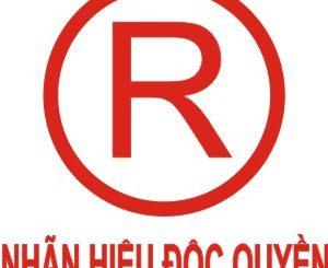 Đăng ký độc quyền thương hiệu hết bao nhiêu tiền tại Thanh Hóa