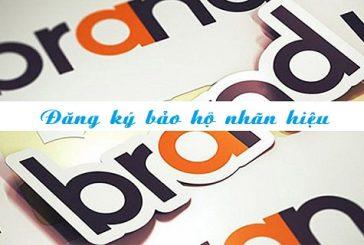 Tư vấn thủ tục đăng ký nhãn hiệu tại Thanh Hóa