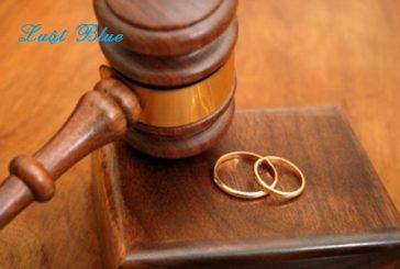 Chấm dứt hôn nhân trong trường hợp vợ, chồng chết hoặc Tòa án Thanh Hóa tuyên bố đã chết