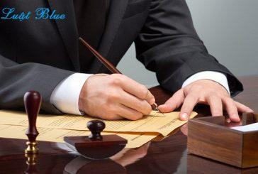 Trình tự thủ tục thay đổi thành viên công ty cổ phần tại Thanh Hóa