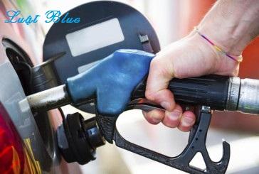 Thủ tục xin cấp giấy phép kinh doanh bán lẻ xăng dầu tại Thanh Hóa