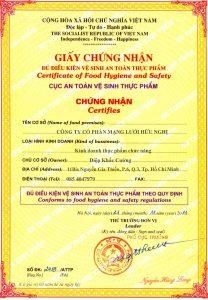 Hồ-sơ-cấp-giấy-phép-cơ-sở-đủ-điều-kiện-tại-Nghệ-An-2