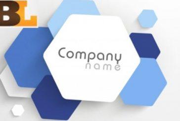 Thủ tục thay đổi tên công ty TNHH 1 thành viên tại Thanh Hóa