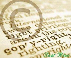Hồ sơ đăng ký sở hữu trí tuệ tại Thanh Hóa