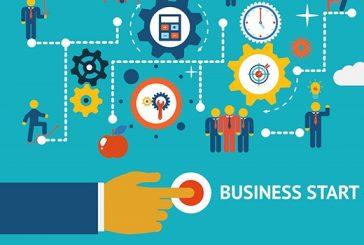 Thủ tục thành lập công ty có 100% vốn đầu tư nước ngoài tại Thanh Hóa