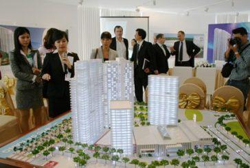 Quy trình thủ tục đầu tư nước ngoài vào Việt Nam tại Thanh Hóa