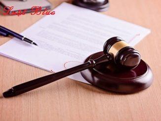 Hướng dẫn hồ sơ đăng ký sở hữu trí tuệ tại Thanh Hóa