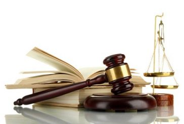 Những điều cần biết khi thực hiện thủ tục kháng cáo bản án, quyết định của Tòa án tại Thanh Hóa