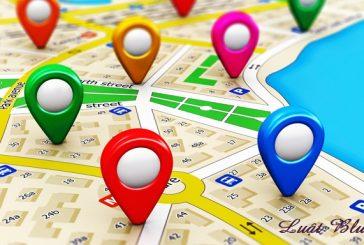Thủ tục thành lập địa điểm kinh doanh tại Thanh Hóa