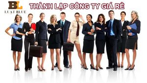 thanh-lap-cong-ty-tai-ky-anh