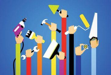 Thủ tục thay đổi ngành nghề kinh doanh tại Thanh Hóa
