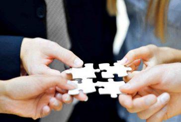 Thủ tục sáp nhập doanh nghiệp tại Thanh Hóa