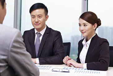 Tôi cần chuẩn bị hồ sơ gì để thành lập một công ty tại Thanh Hóa