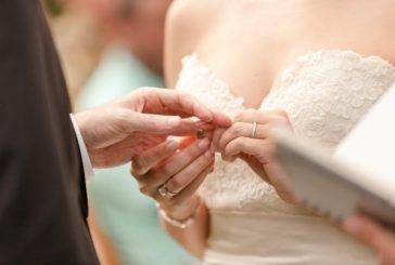 Thủ tục đăng ký kết hôn ngoài tỉnh tại Thanh Hóa