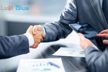 Hồ sơ thành lập văn phòng đại diện công ty nước ngoài tại Thanh Hóa