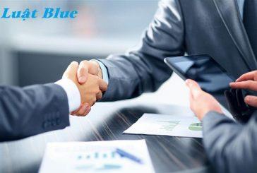 Những lưu ý khi thành lập chi nhánh công ty tại Thanh Hóa