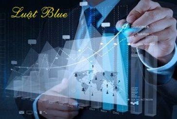 Tư vấn hồ sơ thành lập địa điểm kinh doanh tại Thanh Hóa