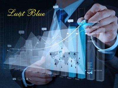 Tư vấn hồ sơ thành lập địa điểm kinh doanh (Nguồn ảnh internet)
