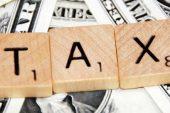 Tư vấn các loại thuế  doanh nghiệp có vốn đầu tư nước ngoài tại Thanh Hóa phải nộp