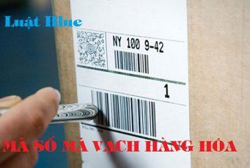 Những điều doanh nghiệp tại Thanh Hóa nên biết về đăng ký mã số mã vạch