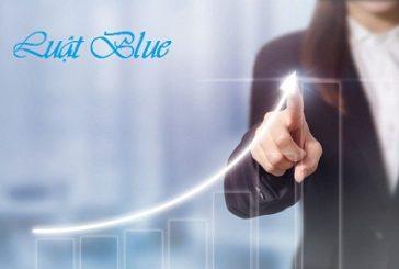 Hướng dẫn thay đổi ngành nghề kinh doanh tại Thanh Hóa