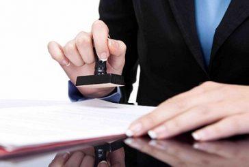 Hướng dẫn thay đổi tên doanh nghiệp tại Thanh Hóa
