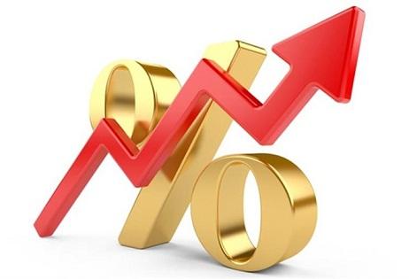 Thủ tục tăng vốn điều lệ công ty tại Thanh Hóa