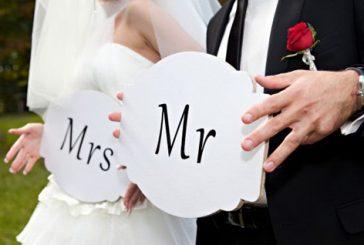 Thủ tục đăng ký kết hôn với người nước ngoài tại Thanh Hóa