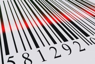 Luật Blue Thanh Hóa chia sẻ khái niệm mã số mã vạch và cấu trúc mã số mã vạch