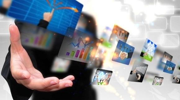 Bổ sung ngành nghề kinh doanh (nguồn internet)