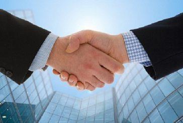Thay đổi người đại diện công ty TNHH 2 thành viên trở lên tại Thanh Hóa