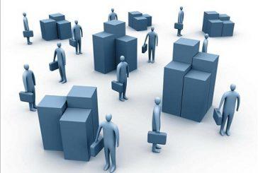 Thành lập chi nhánh doanh nghiệp tư nhân tại Thanh Hóa