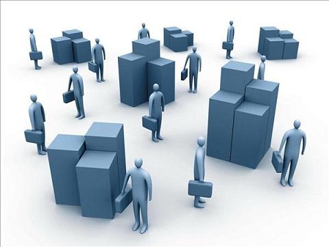 Thành lập chi nhánh công ty tại Thanh Hóa (nguồn internet)