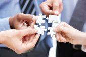 Hướng dẫn thành lập công ty hợp danh tại Thanh Hóa