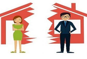 Hướng dẫn thủ tục ly hôn theo quy định mới nhất tại Thanh Hóa