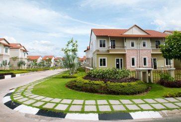 Những lưu ý khi xin cấp giấy chứng nhận quyền sử dụng đất tại Thanh Hóa