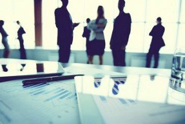 Đăng ký thay đổi người đại diện pháp luật công ty tại Thanh Hóa