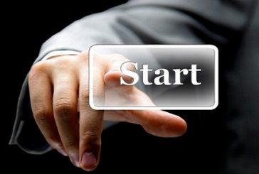 Đăng ký thành lập công ty có vốn đầu tư nước ngoài tại Thanh Hóa
