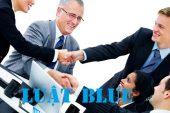 Thành lập công ty tư vấn tài chính tại Thanh Hóa