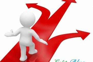 Đặc điểm và thủ tục thành lập doanh nghiệp tư nhân tại Thanh Hóa