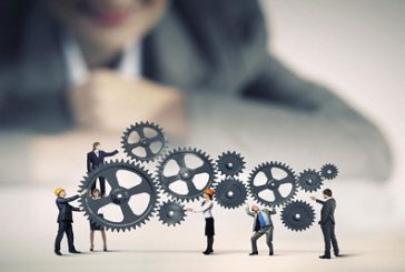 Thu tục bổ sung ngành nghề kinh doanh công ty TNHH 1 thành viên tại Thanh Hóa