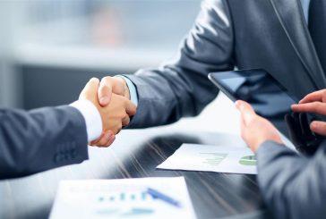 Hồ sơ đăng ký thành lập công ty có 100% vốn đầu tư nước ngoài tại Thanh Hóa