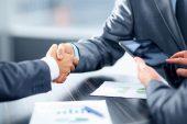 Đăng ký thay đổi địa chỉ công ty tại Thanh Hóa