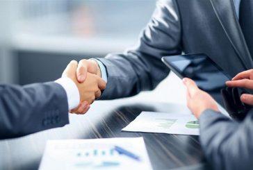 Điều chỉnh giấy chứng nhận đầu tư tại Thanh Hóa