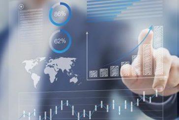 Đăng ký tăng vốn điều lệ công ty cổ phần tại Thanh Hóa