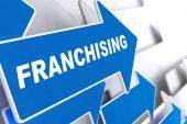 Đăng ký kinh doanh nhượng quyền thương mại tại Thanh Hóa