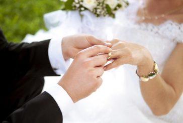 Đăng ký kết hôn với người nước ngoài tại Thanh Hóa