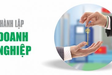 Dịch vụ thành lập doanh nghiệp tại Thanh Hóa