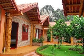 Thủ tục đăng kí mở Homestay tại Thanh Hóa (Nguồn internet)